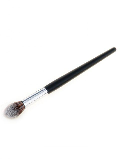 Beauty Multipurpose Makeup Brush - BROWN