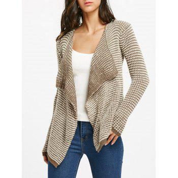 Sweaters & Cardigans, Cheap Oversized Sweaters and Cute Long ...