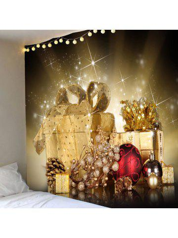 2018 Christmas Wall Art Removable Online Store. Best Christmas Wall ...