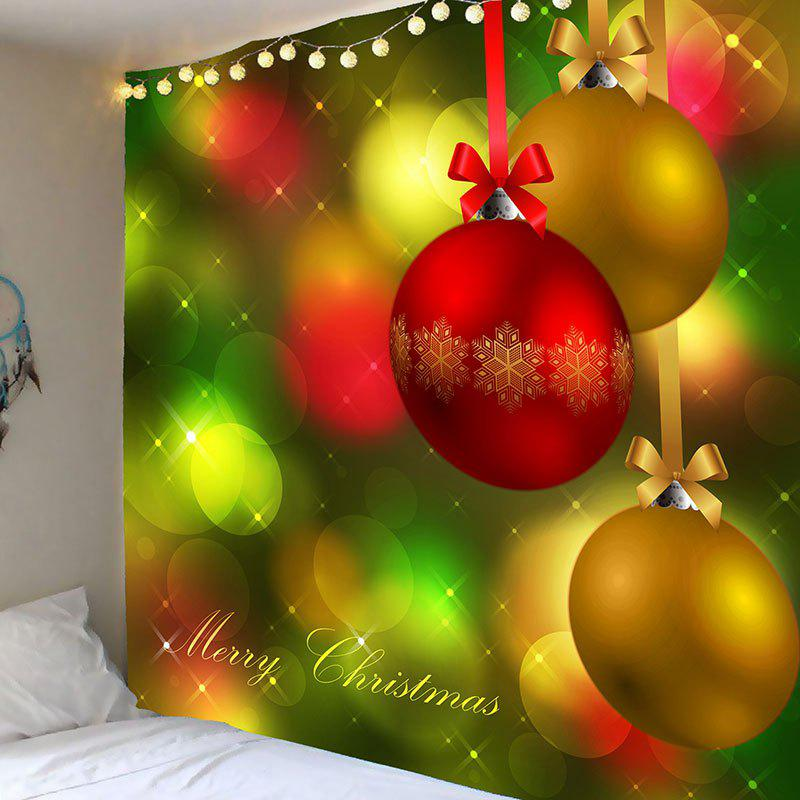 Baubles and Light-spot Pattern Wall Hanging Tapestry fp75r12kt4 fp75r12kt4 b15 fp100r12kt4 fp75r12kt3 spot quality