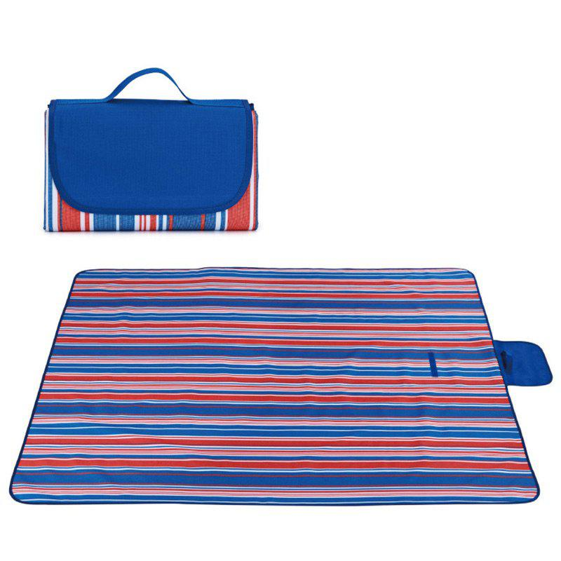 Outdoor Camping Beach Waterproof Oxford Picnic Blanket waterproof outdoor blanket picnic beach blanket mat rug s m l