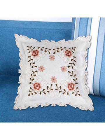 40 Decorative Pillow Cover Online Store Best Decorative Pillow Amazing Cylindrical Decorative Pillows