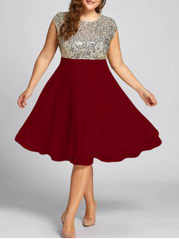 Plus Size Clothing Cheap Plus Size Clothes For Women Casual Style