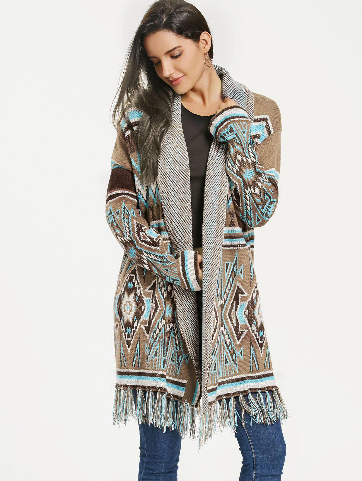 https://www.dresslily.com/aztec-geometric-fringed-knit-tunic-product2485157.html?lkid=12823953