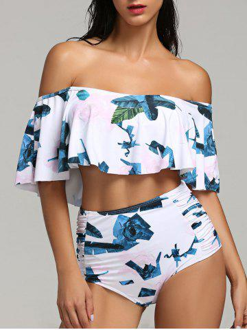 123564b34a 2019 Off The Shoulder Swimsuit Online Store. Best Off The Shoulder ...