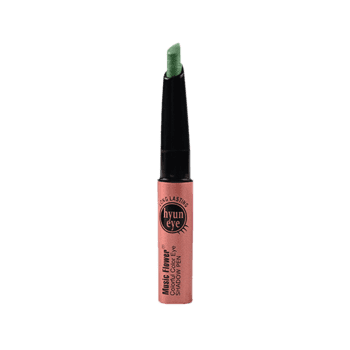 Professional Long Lasting Colorful Creamy Eyeshadow Stick - GREEN