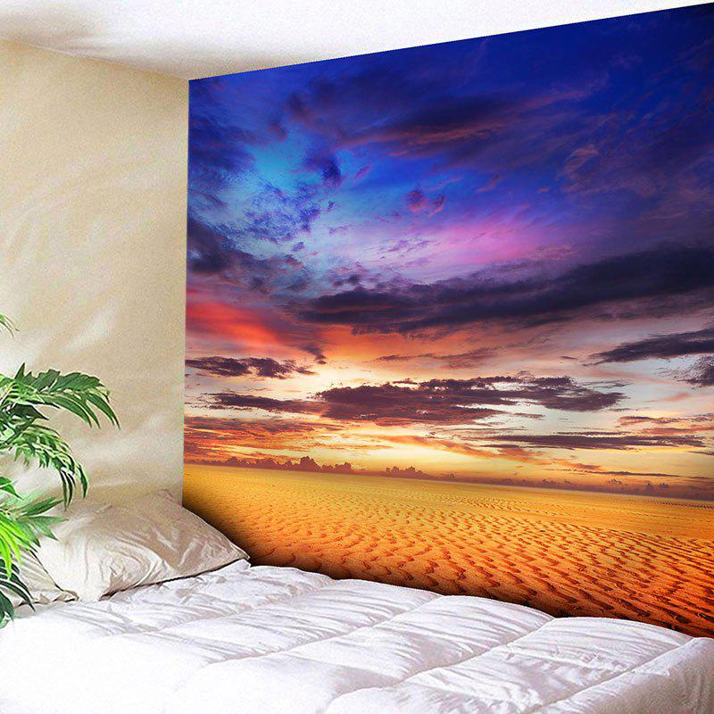 Wall Decor Landscape Printed Tapestry