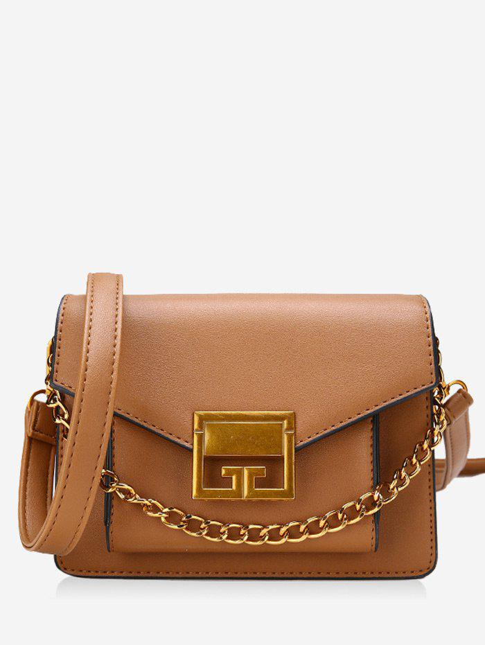 Bag Lady Crossbody Flap Tassel Women Lightweight Zip Shoulder brown Purse Small Leather Faux An example of a vulnerable device is one that is running an unauthenticated protocol like Universal Plug and Play (UPnP) or HTTP, used on unencrypted web servers.