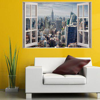 Amazing New York City Canvas Wall Art Images - Wall Art Design ...
