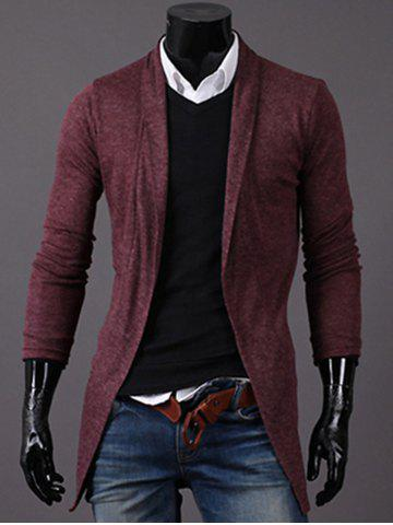 b1864a9758 2019 Men Red Sweater Best Online For Sale