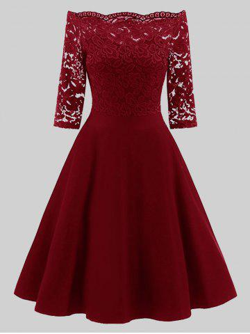 19dec46e681 2019 Cocktail Dresses Online Store. Best Cocktail Dresses For Sale ...