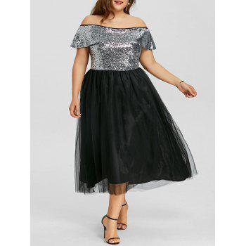 Plus Size Prom Dresses And Wedding Dresses Lace And Club Dresses
