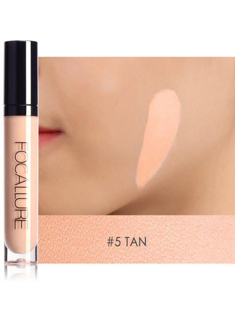 Professional Long Wear Perfect Coverage Liquid Concealer - 05