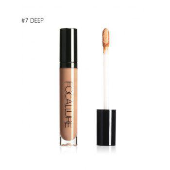 Professional Long Wear Perfect Coverage Liquid Concealer -