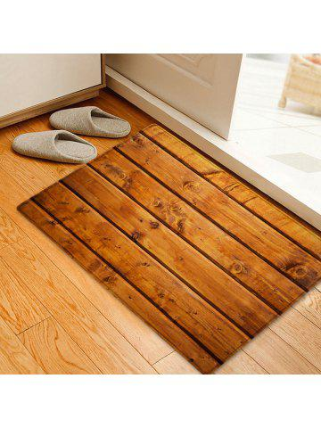 2018 wood bath rug online store best wood bath rug for for Indoor outdoor wood flooring