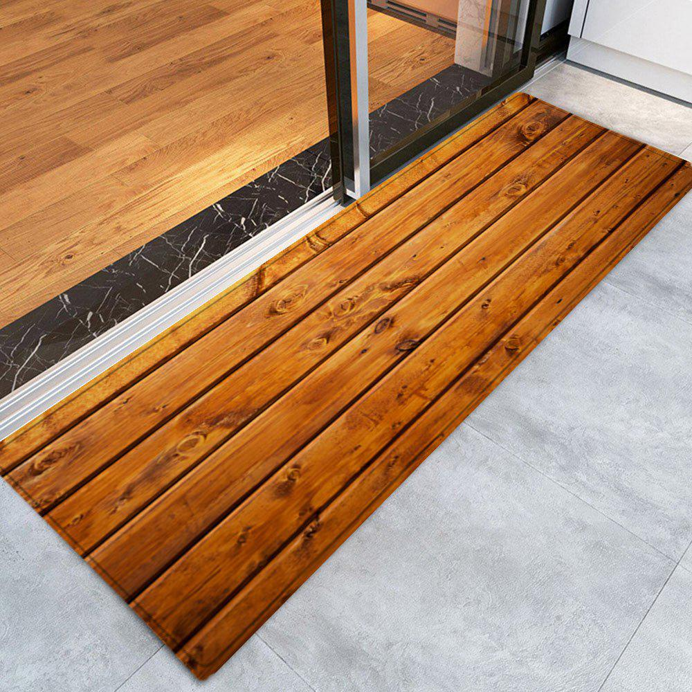 2018 antique wood flooring pattern indoor outdoor area rug for Indoor outdoor wood flooring