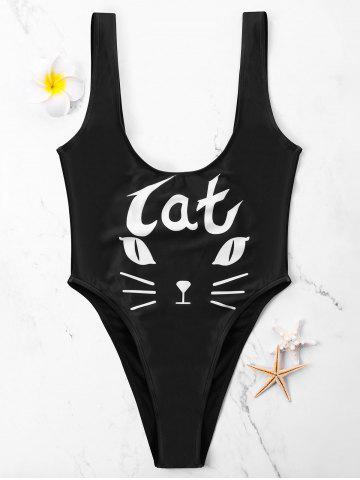 686847797d 2019 High Neck One Piece Swimsuit Online Store. Best High Neck One ...