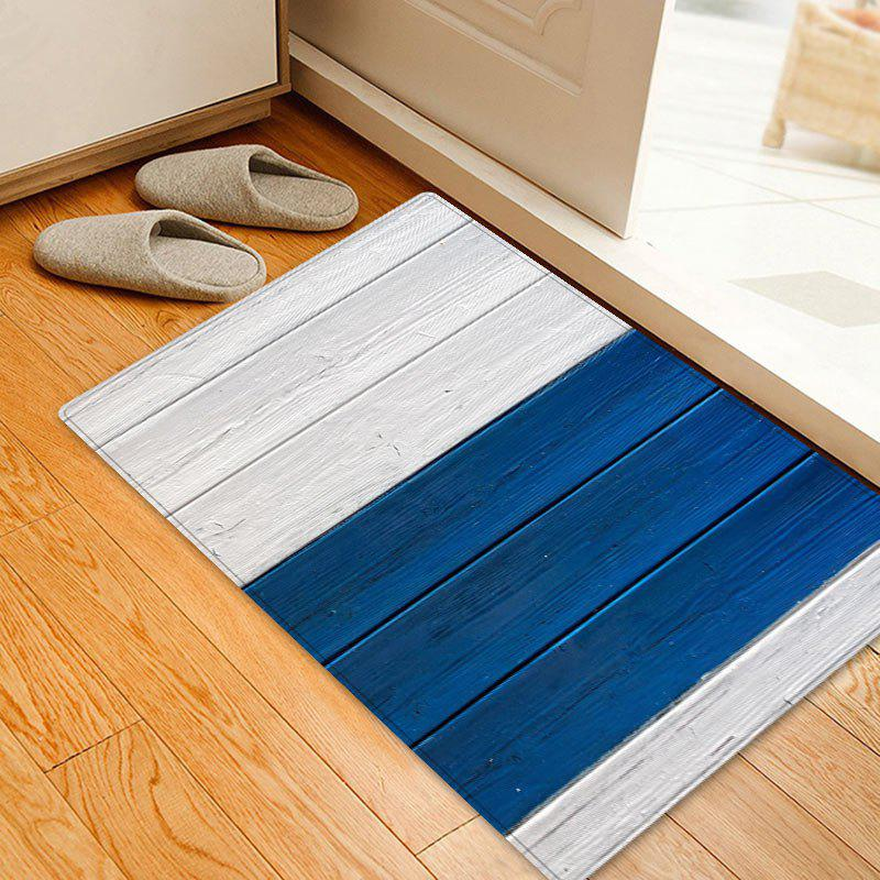 hardwood floors bathroom 2018 wood flooring print floor area rug blue w inch l 13083