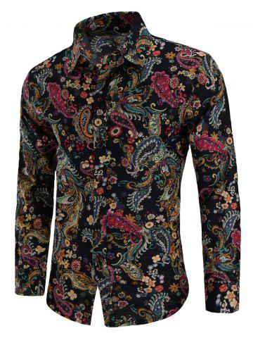 Cheap online mens clothing