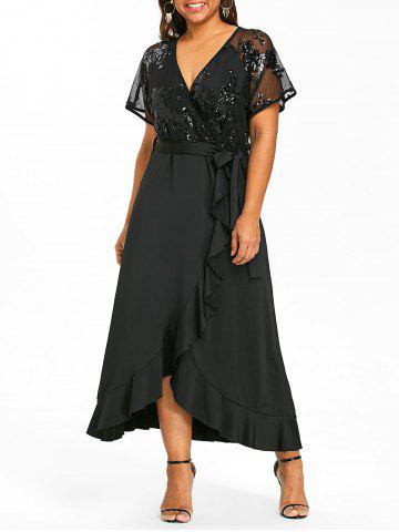 Plus Size Clothing | Cheap Plus Size Clothes For Women Casual ...