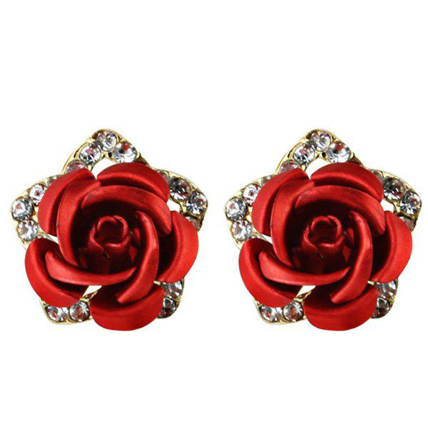 amazon l teen dp suitable for lotus stud small earrings flower in silver sterling detailed com