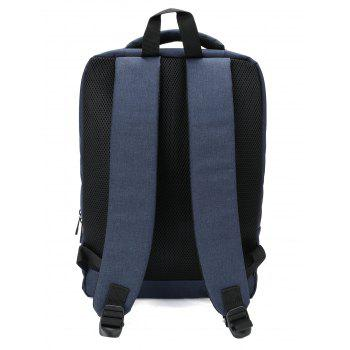 Top Handle Travel Backpack - ROYAL