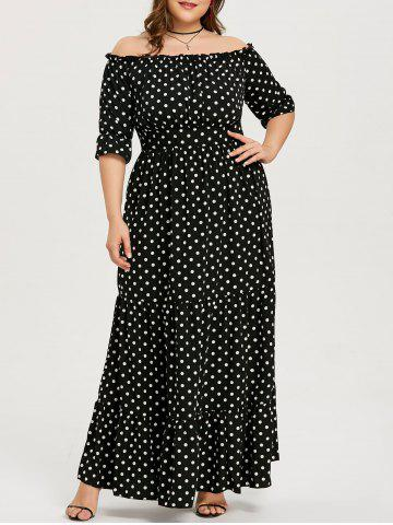 Long lace dresses with sleeves red wing