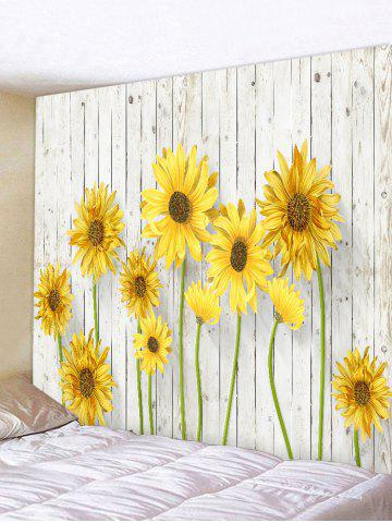 2018 Wall Decor Yellow Online Store. Best Wall Decor Yellow For Sale ...