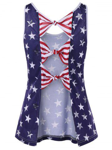 8120a694fd 2019 American Flag Best Online For Sale