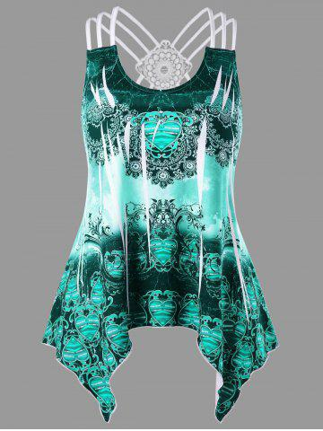 6359518acc359e 2019 Light Green Tank Top Online Store. Best Light Green Tank Top ...