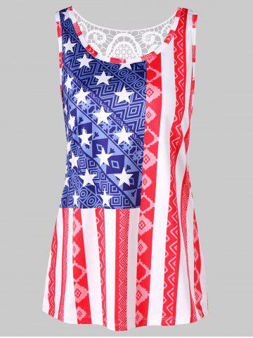 02a4e189584e 2019 American Flag Online In Women Store. Best American Flag For ...