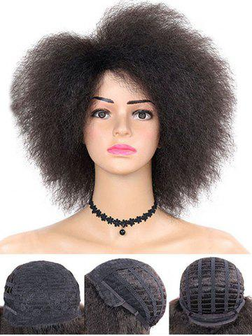 2019 Curly Afro Wigs Online Store Best Curly Afro Wigs For Sale