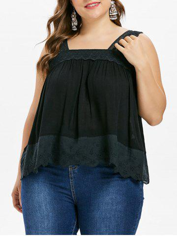 26b75eb10d730 2019 Loose Tank Top Online Store. Best Loose Tank Top For Sale ...
