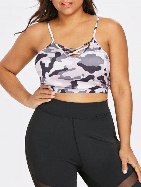 c5aa2760f5 Plus Size Activewear | Workouts, Athletic Wear & Yoga Clothes 2019 ...