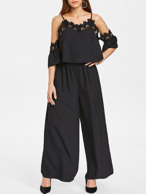 79f2fa74fa540 Jumpsuits Cheap For Women Fashion Online Sale | DressLily.com