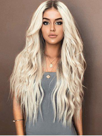 2019 Natural Hair Wigs Online Store Best Natural Hair Wigs For Sale