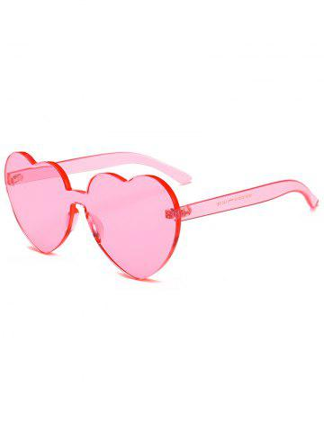 b3344dc630 2019 Pink Sunglasses Online Store. Best Pink Sunglasses For Sale ...