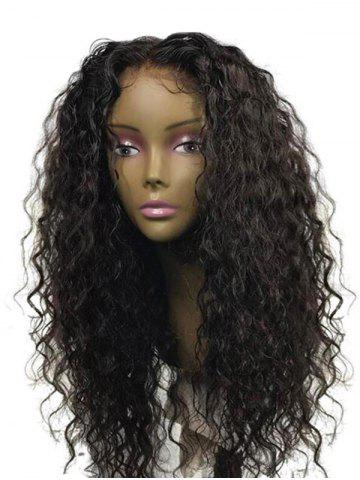 Synthetic Wigs Cheap Best Synthetic Lace Front Wigs For