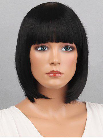 2019 Short Wigs Online Store. Best Short Wigs For Sale  35d7a7985
