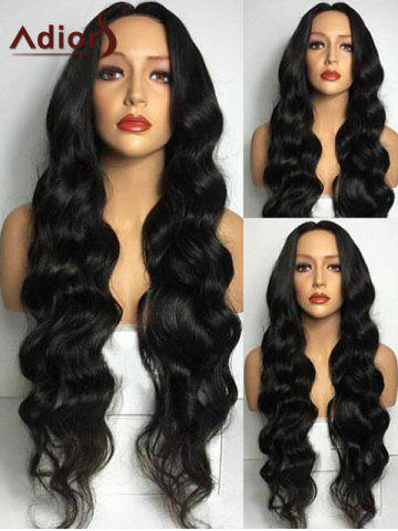 2019 Adiors Wigs Online Store. Best Adiors Wigs For Sale  c515ad858