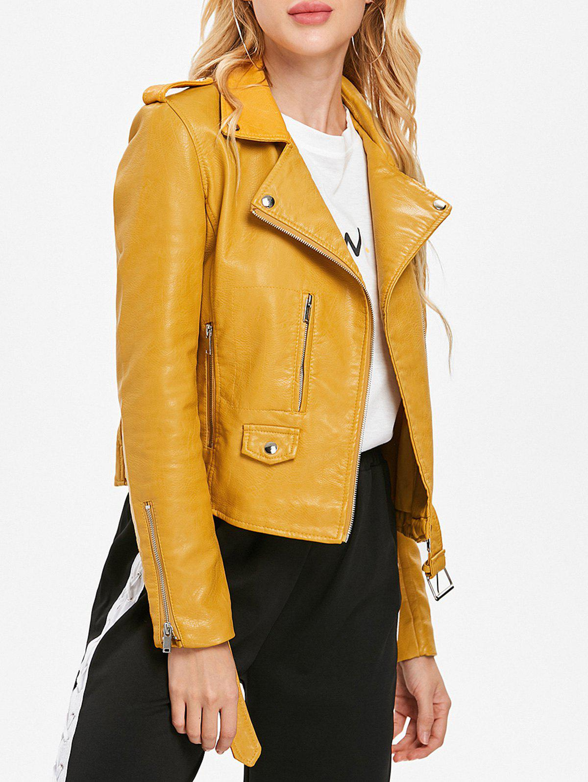 https://www.dresslily.com/faux-leather-oblique-zipper-biker-product3195870.html?lkid=15587927