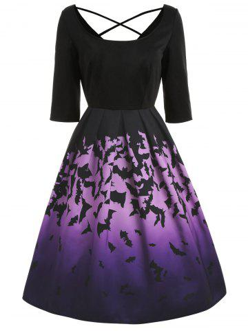 453bf192f9bb9 Vintage Dresses, Cheap Vintage Clothing and Retro Dresses for Women ...