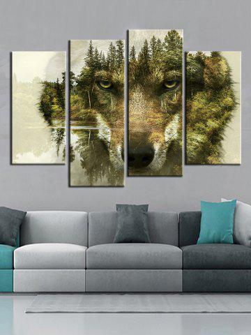 Canvas Art Prints & Wall Art | Cheap Canvas Wall Art Sets Online ...