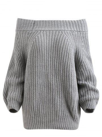 sweaters cardigans cheap oversized sweaters and cute long