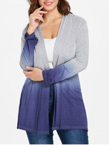 392cb8a9d6bc6 2019 Plus Size Coats Online Store. Best Plus Size Coats For Sale ...
