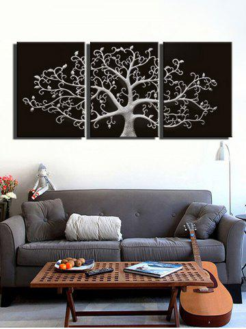 2018 Canvas Wall Art Online From 20 . Best Canvas Wall Art For Sale ...