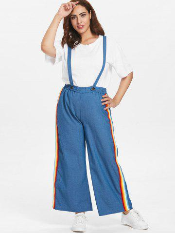 2018 Plus Size Overalls Online Store Best Plus Size Overalls For