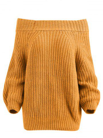 Sweaters \u0026 Cardigans, Cheap Oversized Sweaters and Cute Long