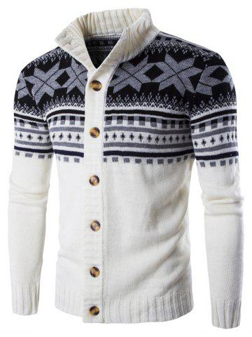 Mens Cardigans Sweaters Cheap Winter Cardigans Sweaters For