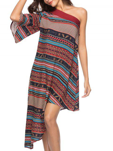 193e2385e186 Boho Dresses For Women | Cheap Casual Bohemian Style Dresses Online ...